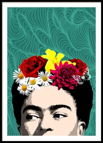 Moderne Grafiske Plakater Og Posters Grafisk Plakat Desenio I 2020 Art Pop Grafisk Kunstvaerk