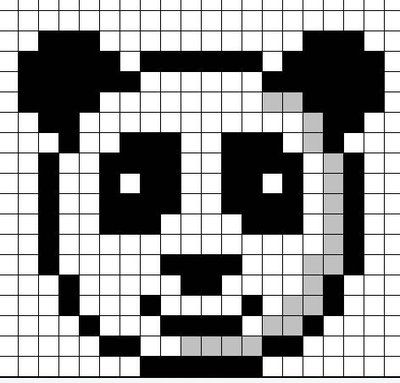 Bildergebnis Für Pixel Art Pixel Art Alpha Patterns