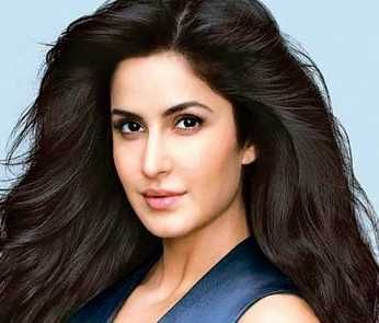 Katrina Kaif Height Weight Age Biography Wiki Boyfriends Family Katrina Kaif Katrina Beautiful Actresses