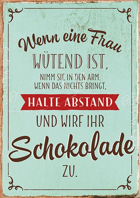 Wenn Eine Frau Wütend Ist,   Postkarten   Grafik Werkstatt Bielefeld