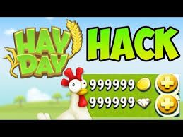 Hay Day Hack - Best cheats to get free Diamonds and Coins