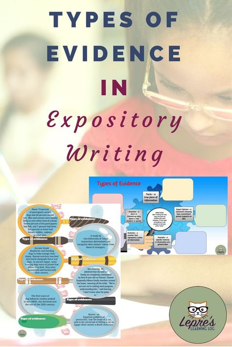 ideas for expository writing Grade 7 writing expository prompt unique experiences or view of the world as a basis for writing or to connect ideas in interesting ways.