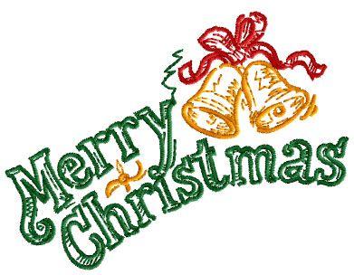 Free Christmas Embroidery Designs   ... Christmas Free Embroidery Designs: ABC-Free-Machine-Embroidery-Designs