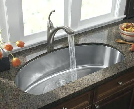 D Shaped Kitchen Sink Unertone Triangle Shaped Kitchen Sinks Best Kitchen Faucets Stainless Steel Kitchen Sink Pull Out Kitchen Faucet