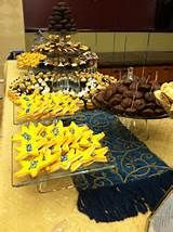 best 25 police retirement party ideas on pinterest party ideas