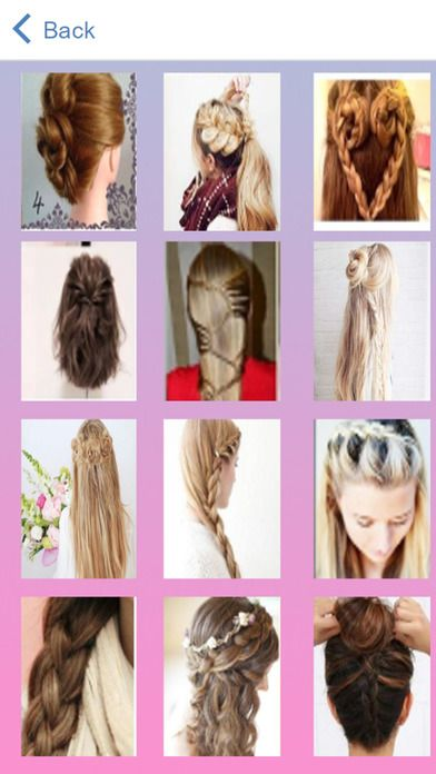 Top Inspiration 55 Wedding Hairstyle Apps Download In 2020 Wedding Hairstyles Photos Wedding Hairstyles Wedding Hair Trends