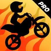 Bike Race Pro Mod Apk Unlimited Coins Everything Unlocked With