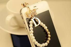 نتيجة بحث الصور عن رمزيات حرف D Gold Bracelet Jewelry Gold