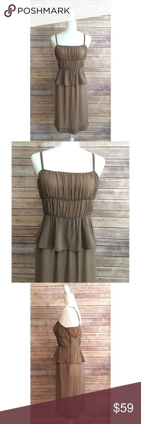 Paige Aideen Denim Mini Skirt | Mini skirts, Denim mini