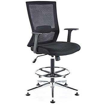 Best Drafting Chairs Drafting Chair Chair Standing Work Station