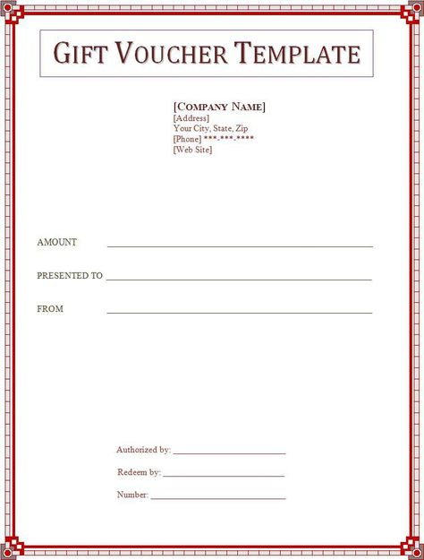 Resignation Letter Template  Certificate Templates