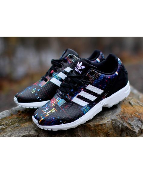 64cd4dc16 Buy UK Adidas Zx Flux Womens Shop Online T-1518