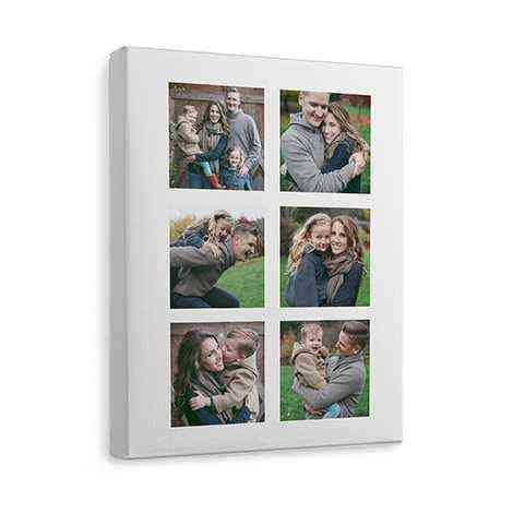 Home Decor Photo Panels Metal Photo Panels Acrylic Prints Snapfish Canvas Print Collage Canvas Photo Prints Framed Canvas Prints