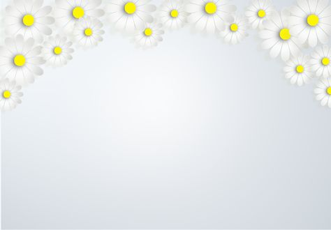 خلفيات بوربوينت 2020 Hd ناعمة وهادئة بدون حقوق Powerpoint Slide Designs Background For Powerpoint Presentation Slide Design