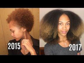 Diy Rice Water Rinse For Faster Hair Growth Natural Type 4 Hair Youtube Grow Long Hair Natural Hair Styles Natural Hair Growth