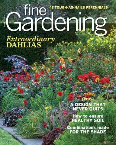 52edc1bacf16a05884a863fddb3f88c1 - How Do Gardeners Make Money In Winter