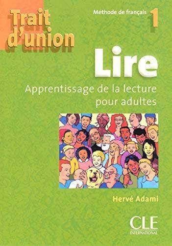 Livre Complet Pour Apprendre le Français: en PDF gratuit