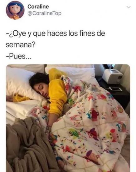 34 Trendy Memes En Espanol Dormir Memes En Espanol Memes Memes Mexicanos