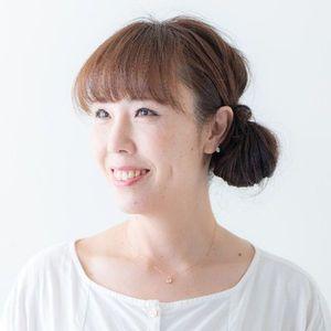 Hisako 助産 師