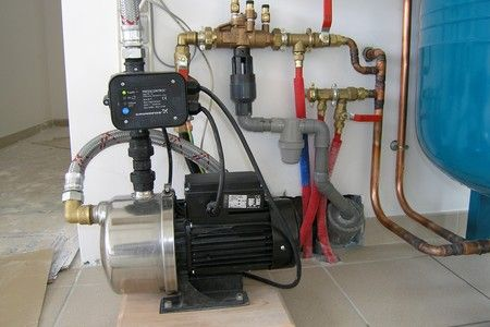 Pin On Heating Systems