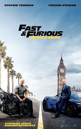 Fast Furious Presents Hobbs Shaw Streaming Fr Hd Gratuit Francais Complet Fast And Furious Hobbs Full Movies