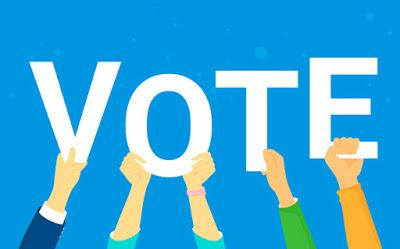 How To Register To Vote In India 2019 Voter Id Voter Registration Vote