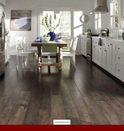 56 Trendy Kitchen Tiles 2019 Trends House Flooring Hardwood Floor Colors Luxury Vinyl Plank Flooring
