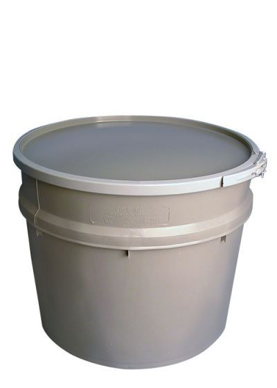 All Around Great Drum In 2020 Plastic Drums Water Collection Gallon