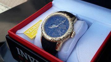 Invicta W Zegarki Meskie Allegro Pl Bracelet Watch Accessories Watches