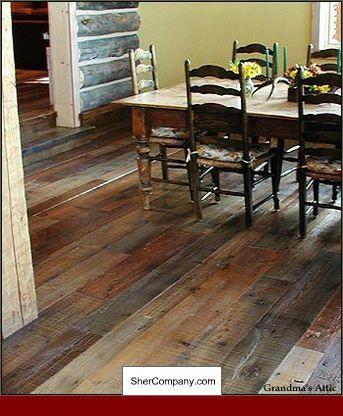 Hardwood Flooring Stores Near Me Floor And Underlayment Residential Flooring Wood Laminate Flooring Home