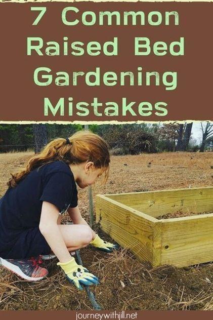 Small Space Garden Design Ideas Free Online Gardening Advice