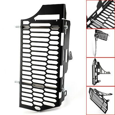 Advertisement Ebay Radiator Cooler Grille Guard Cover Protector For Honda Crf250 Rally 2017 2018 Ua In 2020 Motorcycle Parts And Accessories Honda Rally