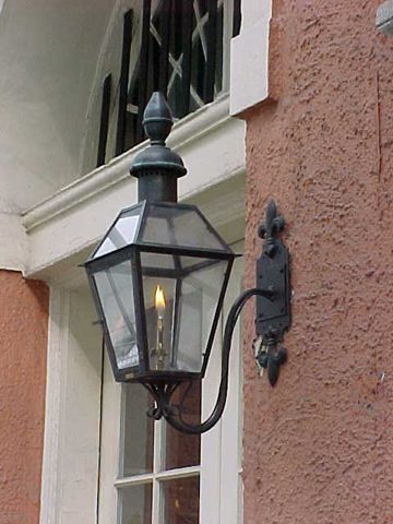 Bevolo Gas Electric Lights New Orleans Shopping Electric Lighter Gas Lanterns Bevolo