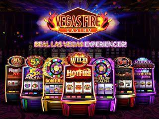 Casino Top 4 Dreams Casino Bonus Codes 112 No Deposit Bo The Most Popular Site That Hold A Rising Number Of Best Casino Pr Casino Casino Bonus Best Casino