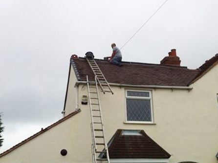 Roofing Dudley Based In The West Midlands Surelife Roofing Are Professional Roofing Contractors Serving W Roofing Roofing Contractors Professional Roofing