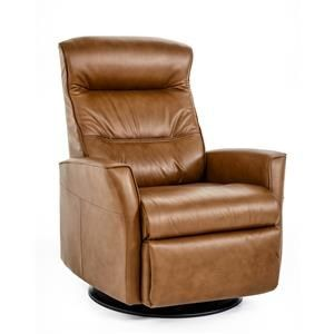 Img Norway Crown Large Relaxer Recliner Recliner Furniture Swivel