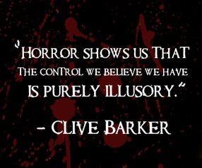 120 Ideas De Horror Peliculas De Terror Cine De Terror Cine