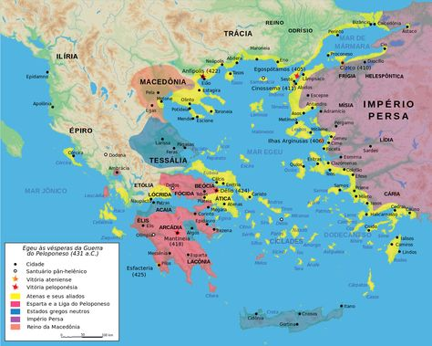 Pin De Sefer Em Interesting Grecia Antiga Esparta Grecia E