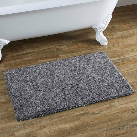 52fc71035affc5020711c1fdc655de57 - Better Homes And Gardens Multiply Drylon Bath Rug