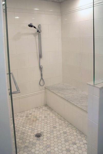 70 Bad Dusche Fliesen Ideen Luxus Interieur Designs Deutsch Style Bathroom Shower Tile Bathroom Remodel Shower Traditional Bathroom