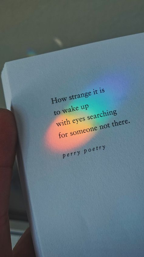 follow Perry Poetry on instagram for daily poetry. #poem #poetry #poems #quotes #love    -  #poetryquotesAboutHim #poetryquotesFlowers #poetryquotesPerry