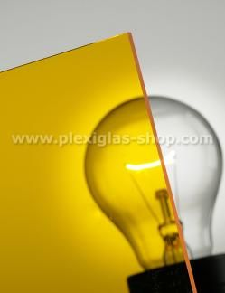 Plexiglas Produkte Online Kaufen Produkte Online