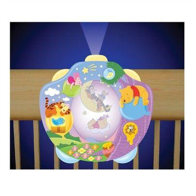 Winnie New Lampe De Chevet Beige De Sauthon Baby Deco Avec Images