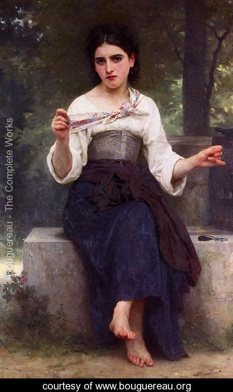 https://i.pinimg.com/474x/52/fe/d1/52fed116af3b5773003b5c986215a530--the-dressmaker-william-adolphe-bouguereau.jpg
