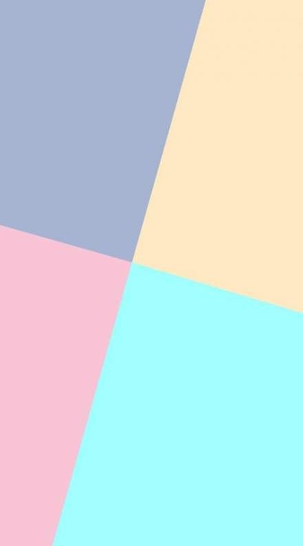 46 Ideas Iphone Wallpaper Pastel Plain Wallpaper Pastel Plain Plain Wallpaper Iphone New Wallpaper Iphone Iphone Wallpaper