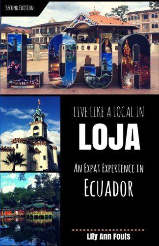 Cyber Monday Cuenca Ecuador Like A Local Ecuador Cuenca Ecuador
