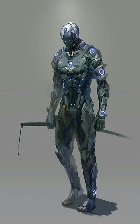 TENCHI MUYO! WAR ON GEMINAR X OP MALE READER | Armors in