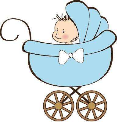 Pin By Katherine Green Belits On Salon Baby Icon Angel Baby Boy Baby Boy Scrapbook