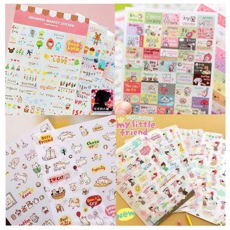 Cheap stickers peugeot, Buy Quality sticker border directly from China sticker seal Suppliers:             Atención                   1. Este producto se envía con un especial del poste de China.  Usted recibirá un
