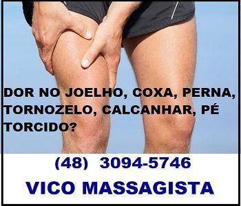 Pin Em Vico Massagista E Quiropraxia Massagem Terapeutica